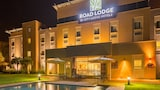 Choose This Cheap Hotel in Bloemfontein