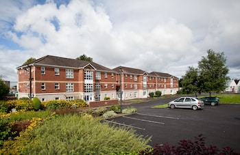Picture of Courtbrack Accommodation - Hostel in Limerick