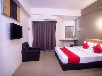 Gambar OYO 979 Hua Kuok Inn di Kuching