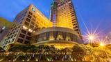 Hotel , Surabaya