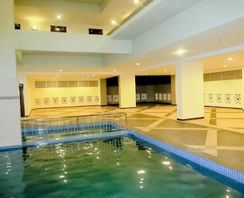 Hotellitarjoukset – Taiping