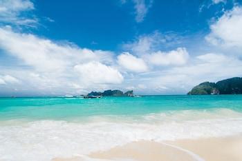 Foto del Phi Phi The Beach Resort en Ko Phi Phi