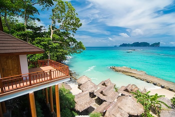 Picture of Phi Phi The Beach Resort in Ko Phi Phi