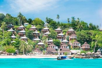 Picture of Phi Phi The Beach Resort in Ko Phi Phi
