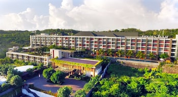 Picture of Golden Tulip Bay View Hotel & Convention Bali in Ungasan