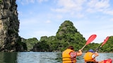 Picture of Signature Halong Cruise in Halong