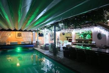 תמונה של Hotel Boutique Villa Bonita בקוארנבקה