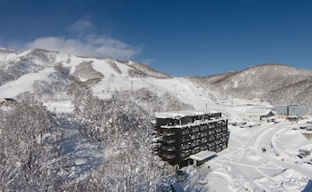 Picture of Ki Niseko in Kutchan