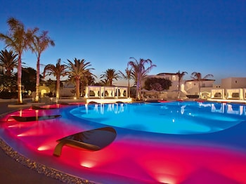 Picture of Caramel Grecotel Boutique Resort in Rethymnon