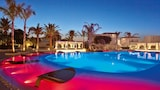 Choose This Five Star Hotel In Rethymnon