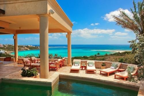Anguilla's