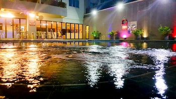 תמונה של Tower Regency Hotel & Apartments בIpoh