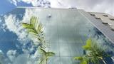 Belo Horizonte hotels,Belo Horizonte accommodatie, online Belo Horizonte hotel-reserveringen