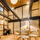 Basic-Zweibettzimmer, 1 Schlafzimmer - Zimmer