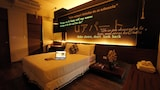 Book this Free wifi Hotel in Pak Kret