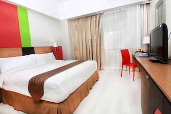 Picture of Atrium Premiere Hotel in Yogyakarta