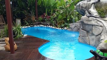 Picture of Hotel Inn Jimenez in Puerto Jimenez