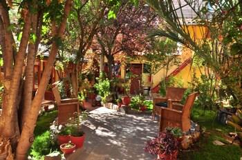 Picture of La Hosteria de Anita in Cusco