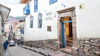 תמונה של Amaru Inca בקוסקו