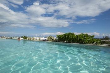 Picture of Anah Suites Playa del Carmen in Playa del Carmen