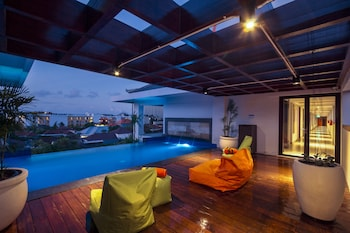 Picture of HARRIS Hotel Seminyak - Bali in Seminyak