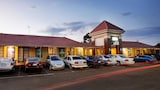 Campbellfield accommodation photo