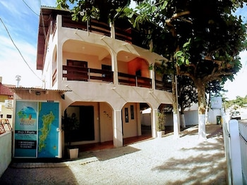 Picture of Ingleses Residence in Florianopolis