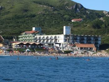 Foto di Cris Hotel a Florianopolis