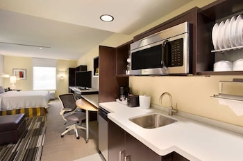 Picture of Home2 Suites by Hilton Lehi/Thanksgiving Point in Lehi
