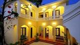 Sélectionnez cet hôtel quartier  à Hôi An, Vietnam (réservation en ligne)