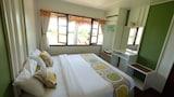 Hotell i Bang Saphan