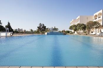 Foto del Sovereign Beach Hotel - All Inclusive en Cos