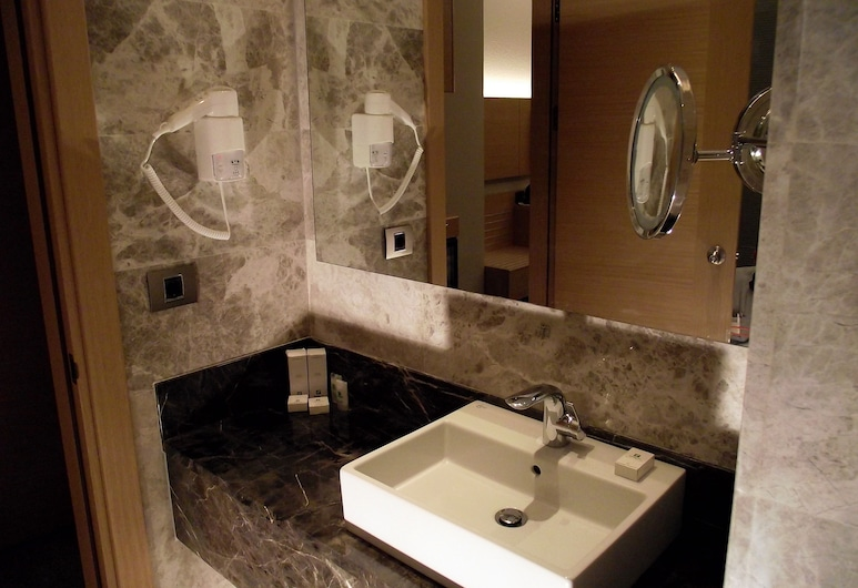 Holiday Inn Ankara - Cukurambar, Ankara, Guest Room