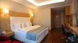 Hotel , Ankara