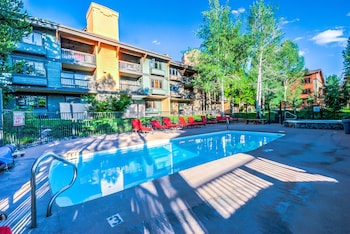 Steamboat Springs — zdjęcie hotelu The Phoenix by Retreatia