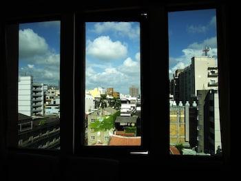 Slika: Famous Hotel ‒ Tainan