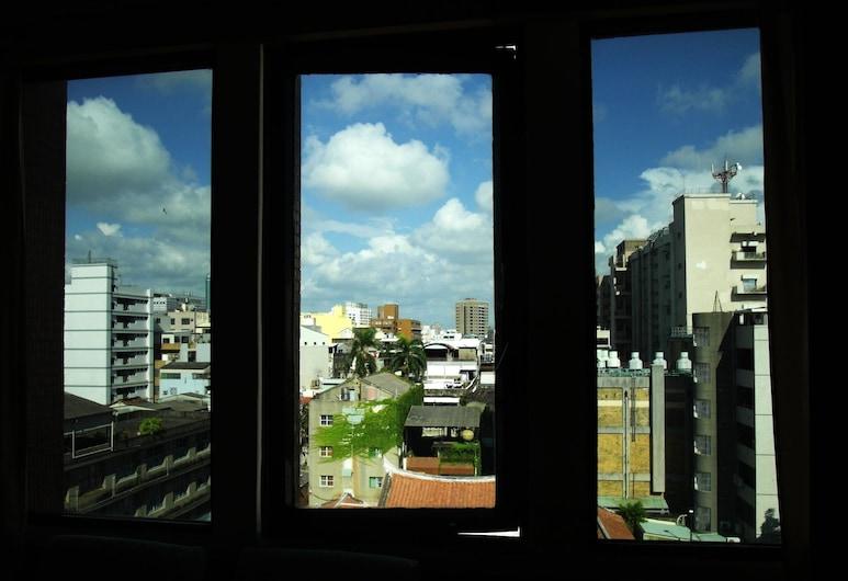 Famous Hotel, Đài Nam, Phòng 3, Phòng