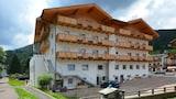Hotel Soraga - Vacanze a Soraga, Albergo Soraga