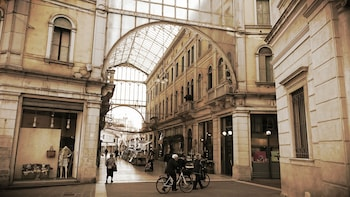 Picture of Residenze Venezia Apartments in Mestre