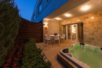 Image de Sun City Arcadia Apartments à Odessa