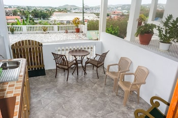 Fotografia do Cleopatra Villas - Rodney Heights em Gros Islet