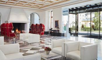 Picture of Living Hotel De Medici by Derag in Duesseldorf