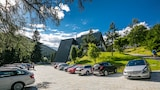 Picture of Pytloun Hotel Harrachov in Harrachov