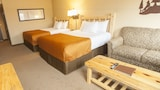 Fitchburg hotels,Fitchburg accommodatie, online Fitchburg hotel-reserveringen