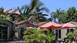 Book this Pet Friendly Hotel in Jaco