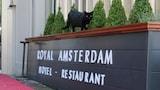 Hotel , Amsterdam