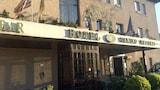 Bild vom Hotel Camino Vecchio in Fossato di Vico