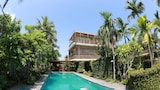 Book this Free wifi Hotel in Hoi An