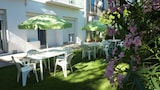 Reserve this hotel in Lamalou-les-Bains, France