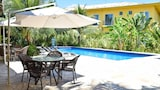 Reserve this hotel in Paraty, Brazil
